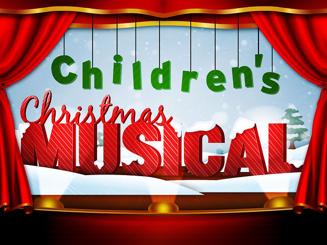 Choosing a Christmas Program | Revival Fire For Kids