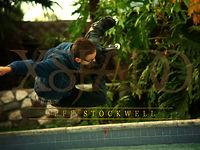 New Xsjado Stockwell 4's Available Now!  Starring: Jeff Stockwell Film & Edit: Paul John / Midnight Cinema  http://www.everythingXSJADO.com