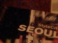 Seoul Lomo  (00:12)