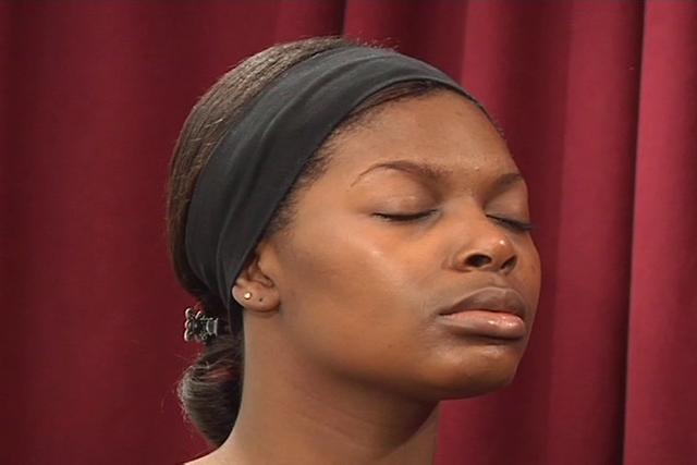 Makeup Tips For Black Women Makeup tips for black women