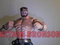 Action Bronson & Statik Selektah - Terror Death Camp