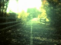 Rail Path: Lomokino #1 (00:25)