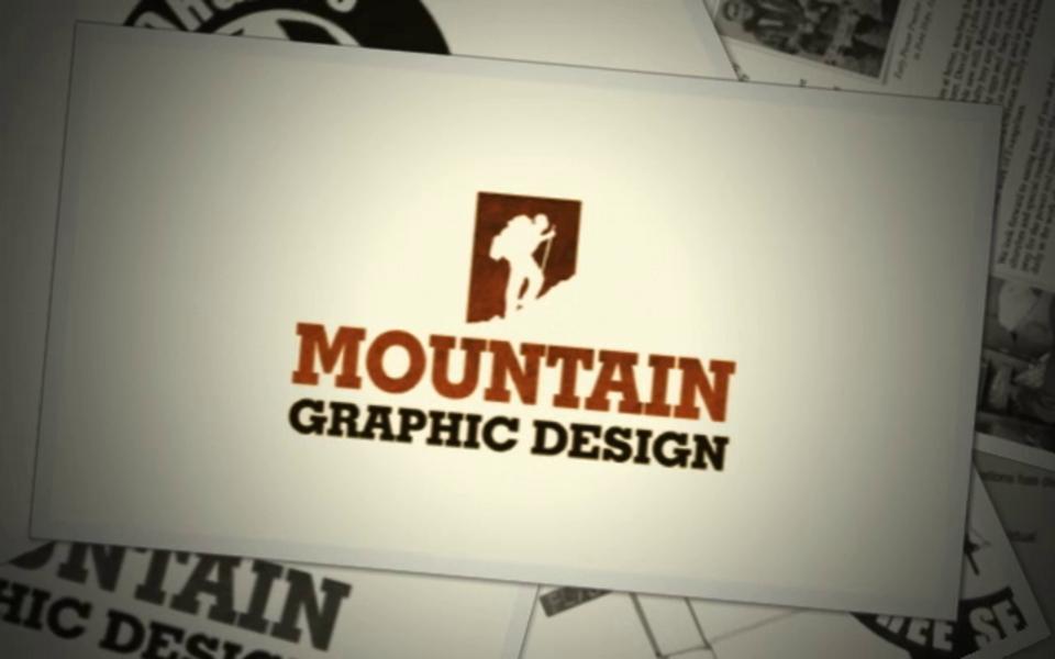 Image Result For Design Of A