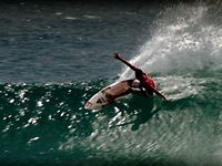Movin&#x27; On with Dane Reynolds