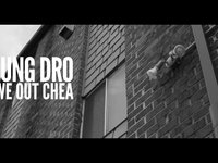 Young Dro - We Out Chea (teaser)