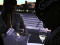 Snoop Dogg, Nipsey Hussle & YG - The Motto (Remix) (Making Of)