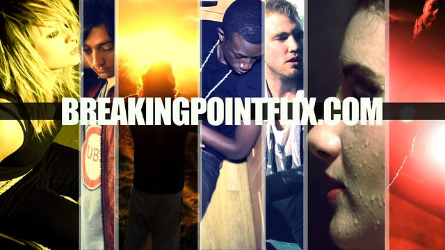 BREAKING POINT FLIX - A Retrospective on 2011