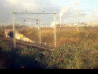 Trains (00:19)