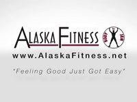 Alaska Fitness
