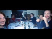 LomoKino KerstDinner (00:54)