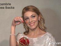 Andreea Ibacka