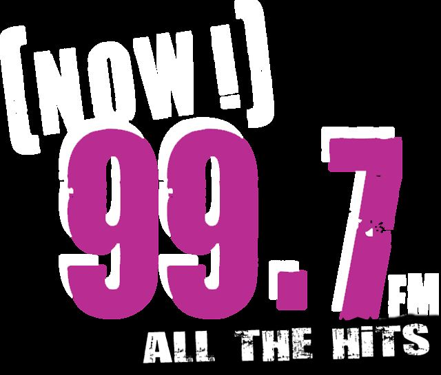 NOW 997 FM'S BEST OF 2011 VIDEO MIX