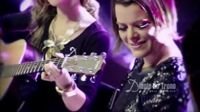 Reality show Breno Custódio no RN (2011) - Capítulo 5