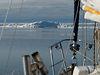New Northwest Passage - Trailer