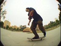 Derek Swaim 2011-China Re-cap Part