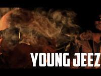 Young Jeezy - Oj (feat. Jadakiss & Fabolous) (teaser)