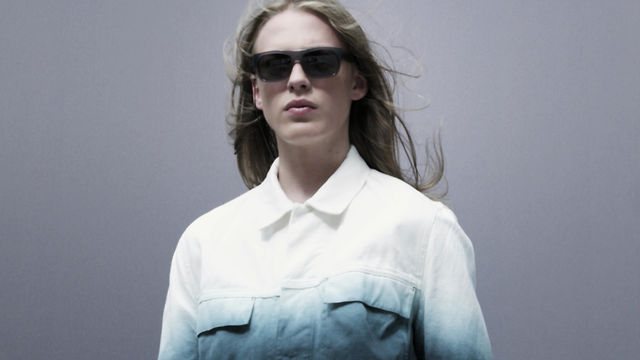 Watch | 3.1 Phillip Lim &#8220;Improv-isualists&#8221; &#8211; Spring/Summer 2012