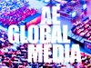 Who is AE Global Media?