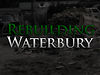 Rebuilding Waterbury