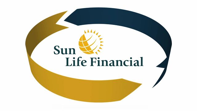Sun Life Anti-Fraud - English