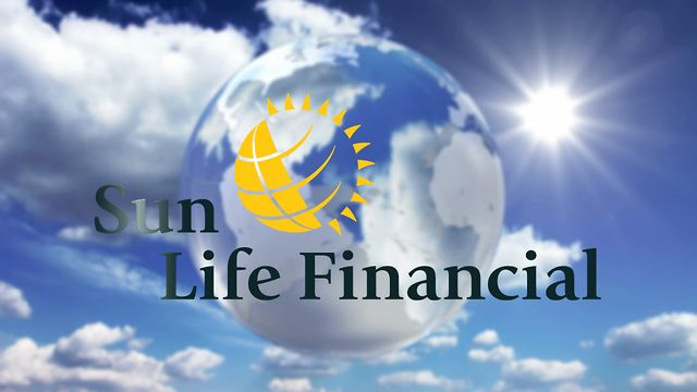 Sun Life Financial - Group Benefits