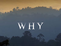 WHY - Nikon D4 Release Video