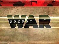 Larry Watts despre Razboiul Secret pentru distrugerea Romaniei. Mostenirea Clandestina IV