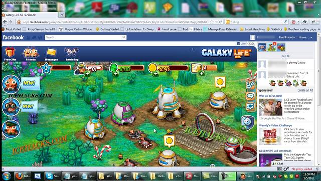 Elsword Hack Galaxy Life Cheat Codes New Galaxy Life Cheat Codes Download 36