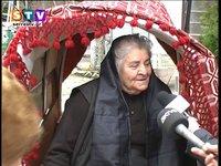 Μπάμπω-Γυναικοκρατία 2012