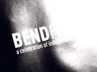 BendFilm, I Am Not Afraid