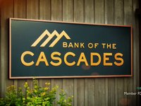 Bank of the Cascades, Community 2
