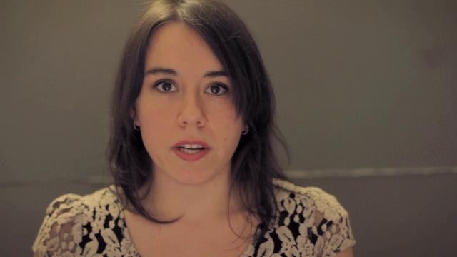 Pono -- promo video on Vimeo