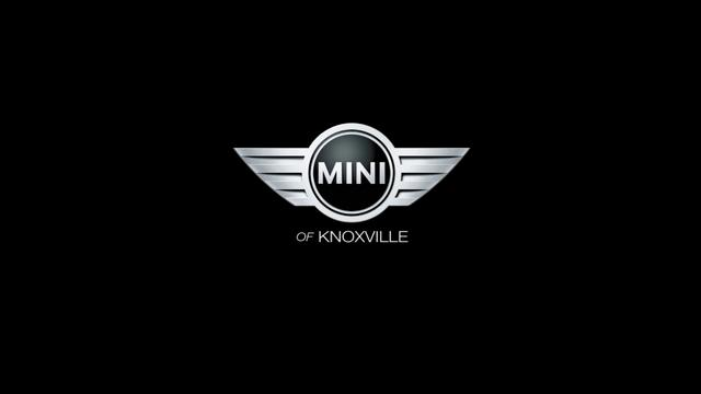 Mini of Knoxville - $0 to Motor