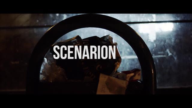 Scenarion