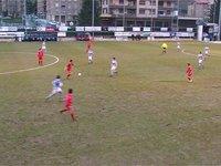 Play-off 2 puntura