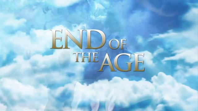 Image result for End of the Age