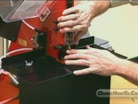 HexCrimp Pneumatic Crimper Maintenance