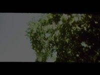 Lomokino Teste (00:21)