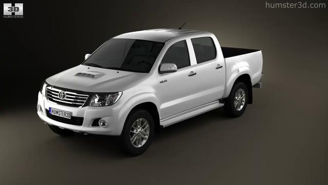 com 2014 toyota hilux side look redesigned 2014 toyota tundra pickup