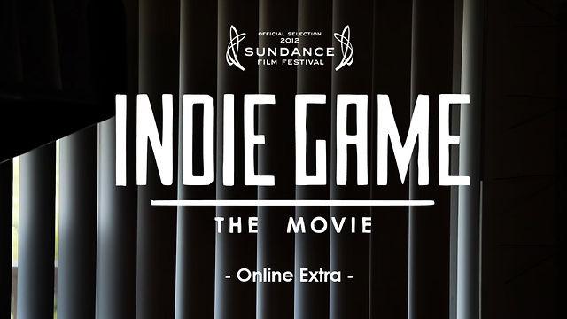 online movie games