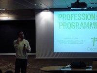 Gabriele Lana - La professione dello sviluppatore