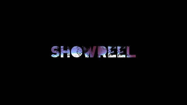 FABIEN CIMETIERE - VIDEOGRAPHER - SHOWREEL 2011/2012