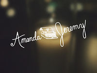 Amanda & Jeremy (Trailer) | Denver, Colorado