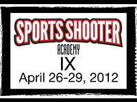 Welcome to the Sports Shooter Academy