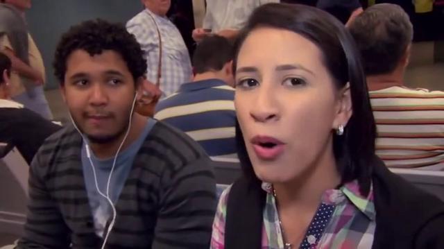 Reality show Breno Custódio no RN (2011) - Capítulo Final
