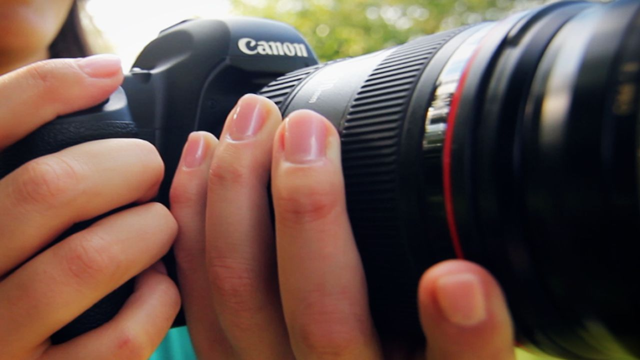 Photography How To Create Video Home Tour