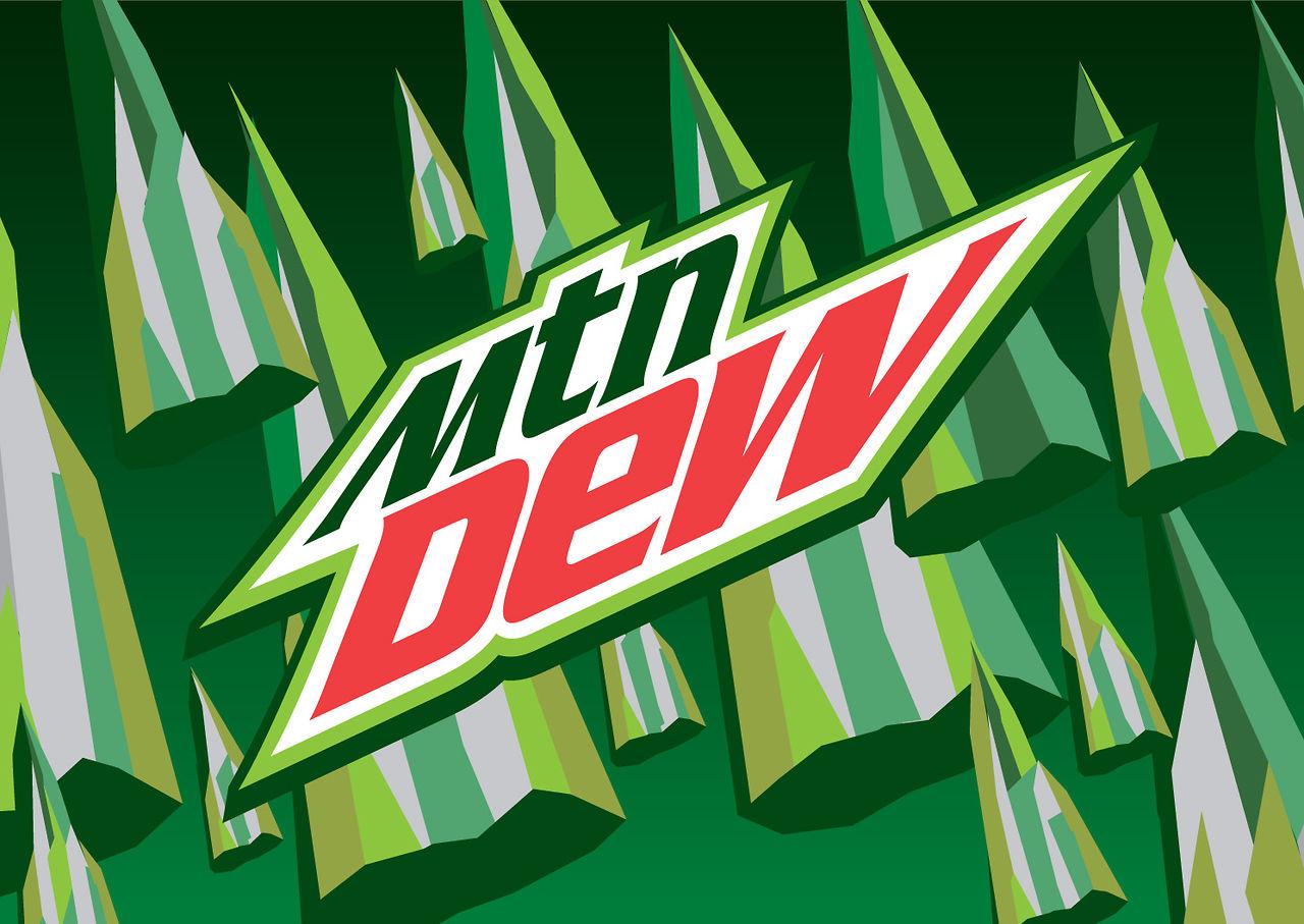 Mountain Dew Parody on Vimeo