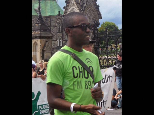 23951722 640 Ottawa Gay Pride Parade, August 29, 2009