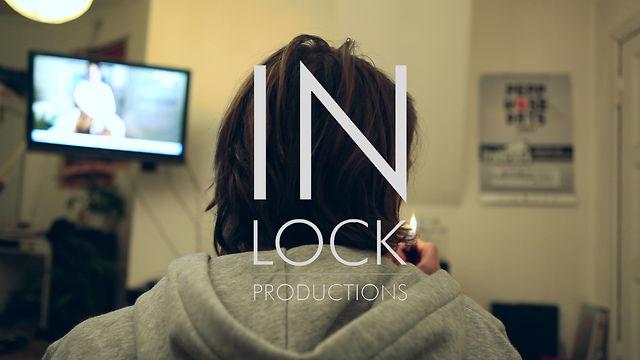 keke: iN-lock