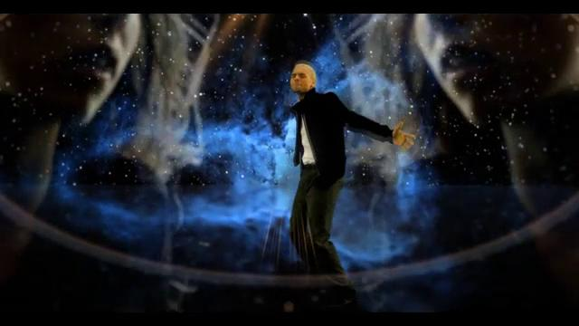 Pitbull feat. Chris Brown - International Love (Clinton Sparks & Disco ...